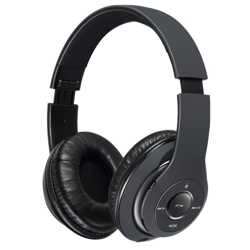 Fone de ouvido Headphone Wireless Sound - HP-03  110V/220V